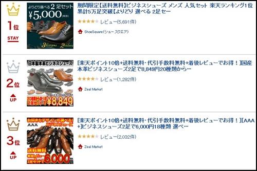 ビジネスシューズランキング男性靴.jpg