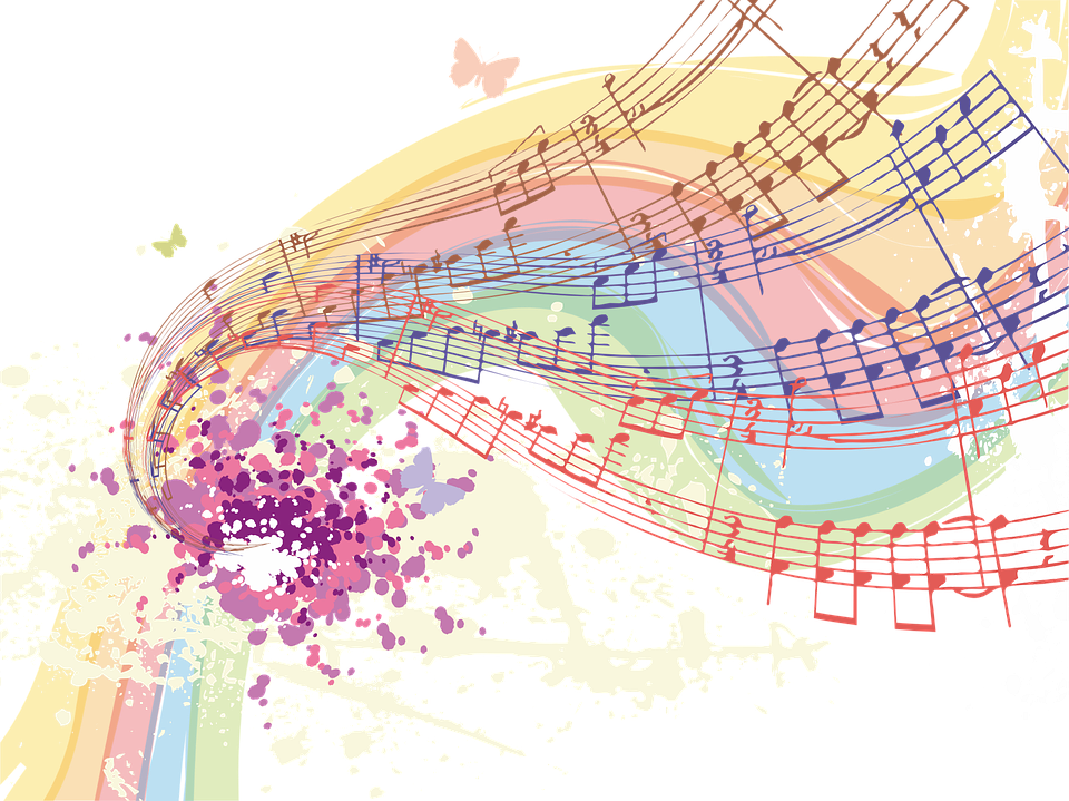 music-159870_960_720.png
